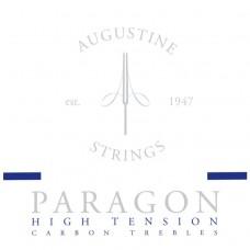 AUGUSTINE PARAGON CARBON TREBLES HIGH TENSION