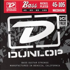DUNLOP DBN STAINLESS 45/105
