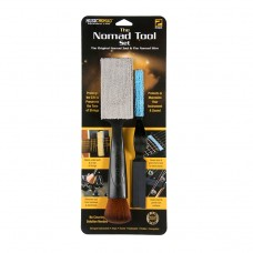 MUSIC NOMAD MN-204 The Nomad Tool Set