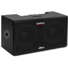 AUDIO DESIGN HP 208 M