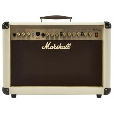 MARSHALL AS50DC COMBO PER ACUSTICA