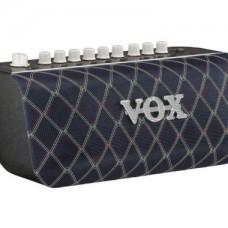 VOX ADIO AIR BS (PER BASSO)