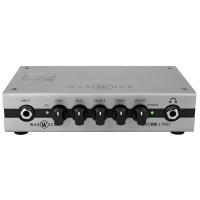 WARWICK GNOME I PRO 280 WATT USB