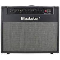 BLACKSTAR CLUB 40 MKII