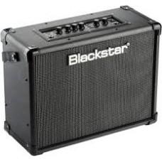 Blackstar ID Core 40 V2 (STEREO FX USB)