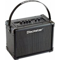 Blackstar ID Core 10 V2 (STEREO FX USB)