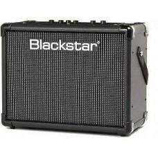 Blackstar ID:CORE 20 V2 (STEREO FX USB)