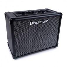Blackstar ID Core 10 V3 (STEREO FX USB)