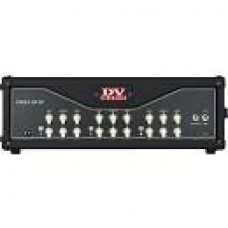 DV Mark TRIPLE 6 III - 120 WATT