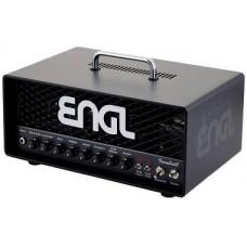 ENGL E606 IRONBALL HEAD VALVOLARE 20 WATT
