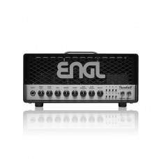 ENGL IRONBALL E606 SPECIAL EDITION