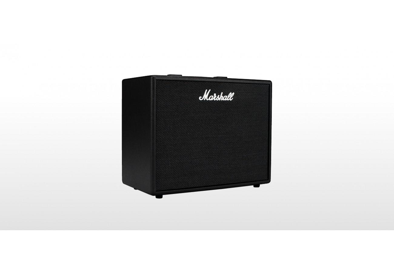 MARSHALL CODE 50 DIGITAL AMP