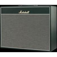Marshall 1962 Bluesbreaker 2X12 Combo