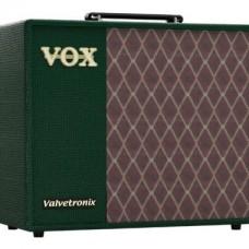 VOX VT 40 X VALVETRONIX