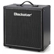 Blackstar HT 112 (cabinet per elettrica)