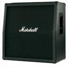 Marshall MC 412A