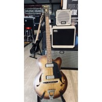 IBANEZ AFBV 200A-TCL SEMIACUSTICO RELIC