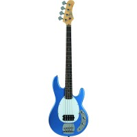 EKO MM 300 METALLIC BLUE