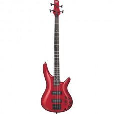 IBANEZ SR 300E CA CANDY APPLE