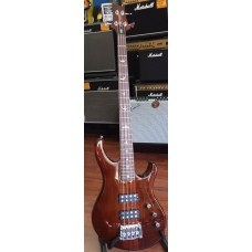 PAUL REED SMITH SE KINGFISHER BASS