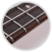SIRE MARCUS MILLER V3 (2ND GENERATION) MAHOGANY 4 ROSEWOOD ANTIQUE WHITE