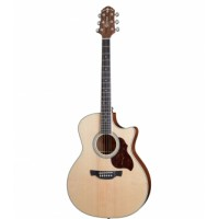 CRAFTER GAE-6 NATURAL
