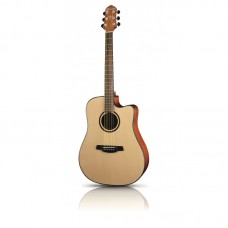CRAFTER HD 250 CE NATURAL