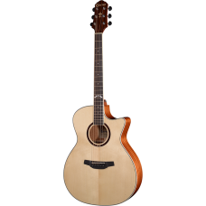 CRAFTER HGE 600CE NATURAL