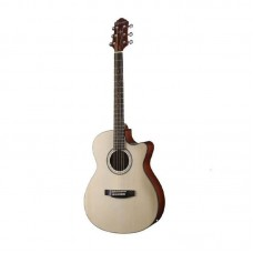 CRAFTER HT 100CE OP-NT
