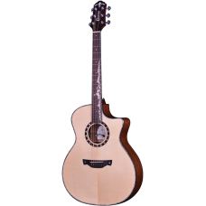 CRAFTER MLG MAHO CE PROFESSIONAL SERIES ANNIVERSARY 2020