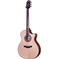 CRAFTER SRG MAHO CE SERIE PROFESSIONAL ANNIVERSARY 2020