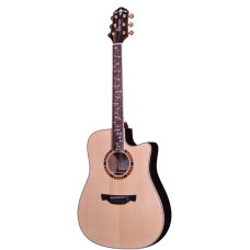 CRAFTER STG D-27CE PROFESSIONAL SERIES 2020