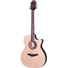 CRAFTER STG T-27CE PROFESSIONAL SERIES 2020