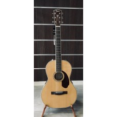 FENDER PARAMOUNT PM-2 STD