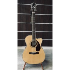 FENDER PARAMOUNT PM 3 STD