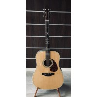 TAKAMINE EF 360 S T-T THERMAL TOP JAPAN