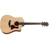 TAYLOR 210 CE ROSEWOOD