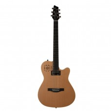 GODIN A6 ULTRA NATURAL