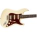 FENDER STRATOCASTER AMERICAN PROFESSIONAL II HSS OLYMPIC WHITE RW