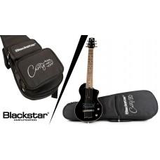 BLACKSTAR CARRY ON TRAVEL PACK (TRAVEL GUITAR)
