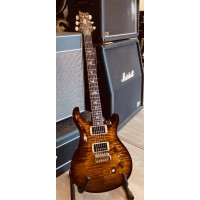 PAUL REED SMITH CUSTOM 24 35th ANNIVERSARY BLACK GOLD BURST (2020)