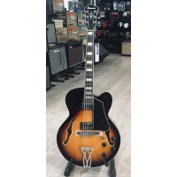 IBANEZ AF 75 BS BROWN SUNBURST