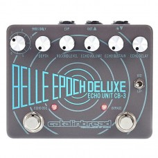 CATALINBREAD BELLE EPOCH DELUXE DELAY REPLICA MAESTRO EP-3