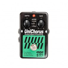 EBS UNICHORUS BASS