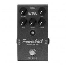 ENGL EP645 POWERBALL PEDAL