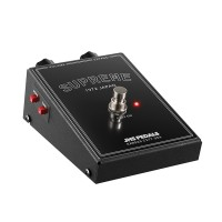 JHS PEDALS STD OF FUZZ SUPREME