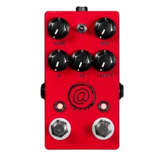 JHS PEDALS THE AT+ ANDY TIMMONS SIGNATURE
