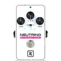 KEELEY NEUTRINO V2 ENVELOPE FILTER