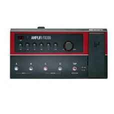 LINE 6 AMPLIFI FX 100