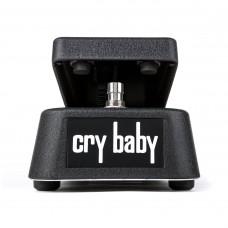 DUNLOP GCB 95 CRY BABY